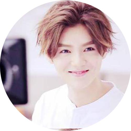 Lu Han.'s avatar