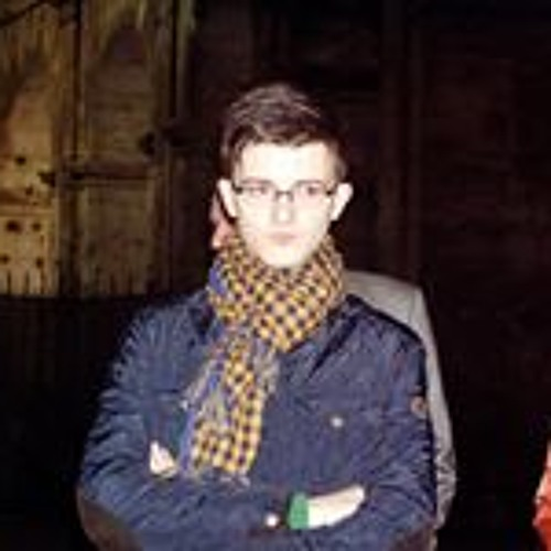 Paweł Łukijańczuk's avatar