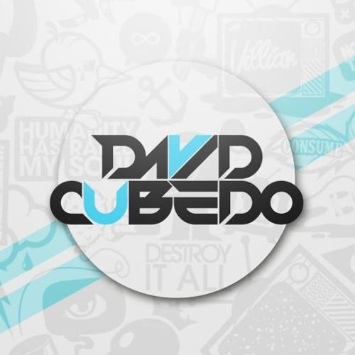 David Cubedo DJ's avatar