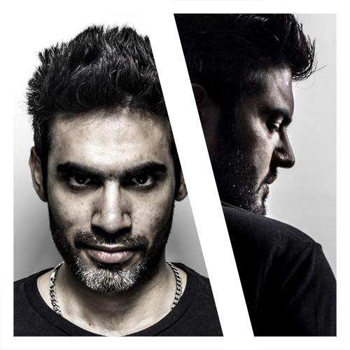 sulfar's avatar
