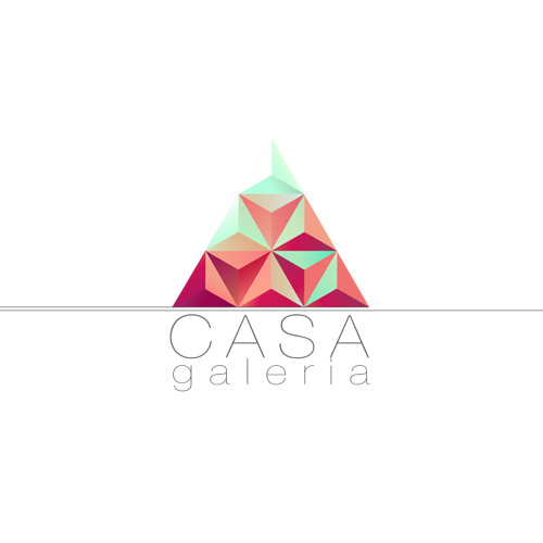 CasaGaleria's avatar