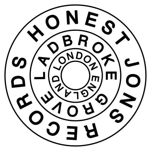 Honest Jons's avatar