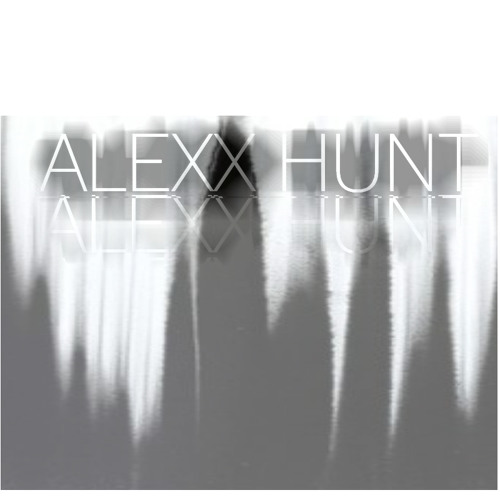 Alexx Hunt's avatar