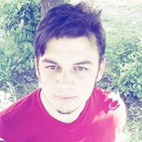 Mehmet Tutak's avatar