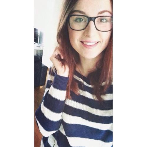 kusjecelineee's avatar