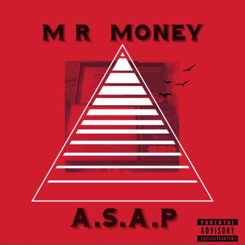 MRMONEYASAP™'s avatar