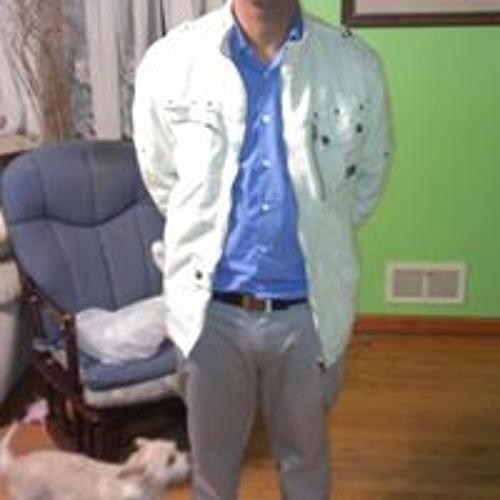 Nelson J Hernandez's avatar