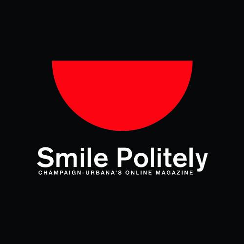 Smile Politely's avatar
