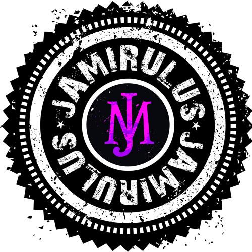 Banda Jamirulus's avatar