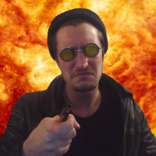 Perfruor's avatar