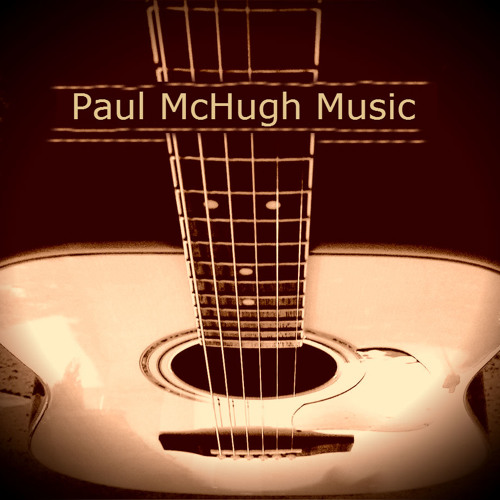 Paul McHugh (Foo)'s avatar