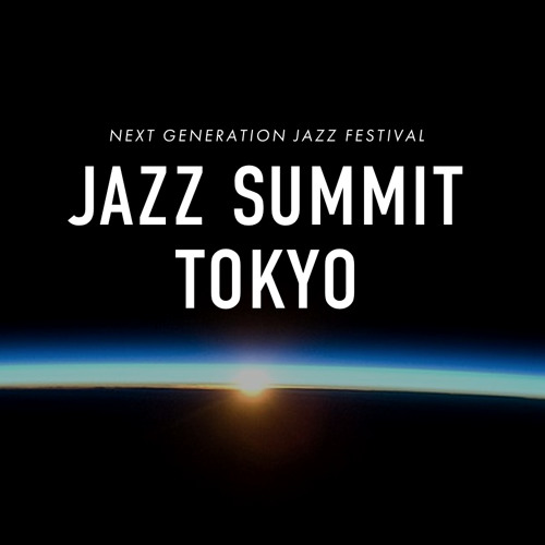 JAZZ SUMMIT TOKYO's avatar