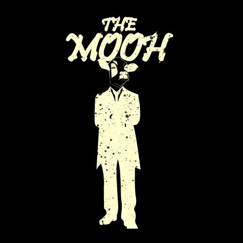The Mooh's avatar