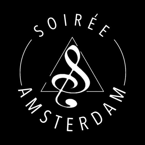 Soirée's avatar
