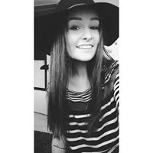 Celine De Kraker's avatar