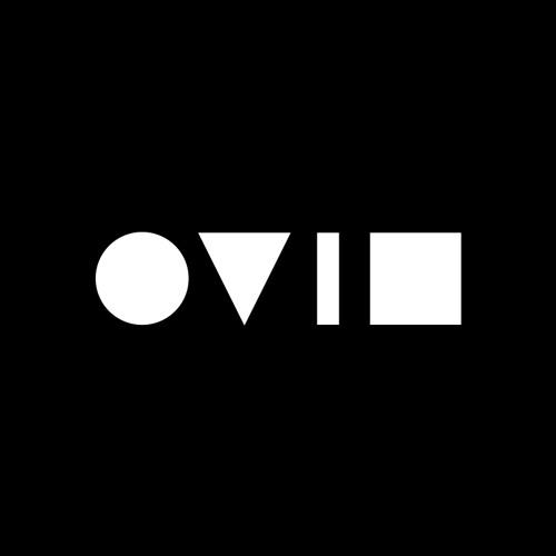 Ovid's avatar