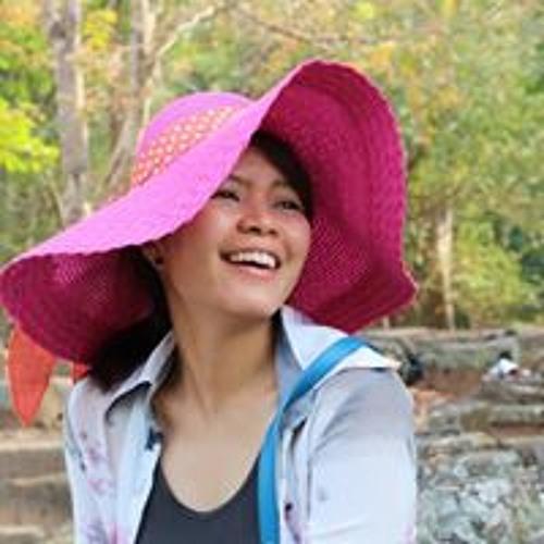 Nan Chanisa's avatar