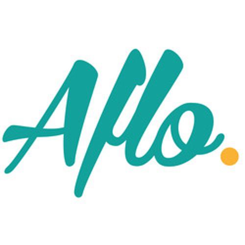 Aflo.'s avatar