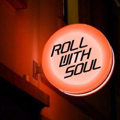 RollWithSoul DnB's avatar