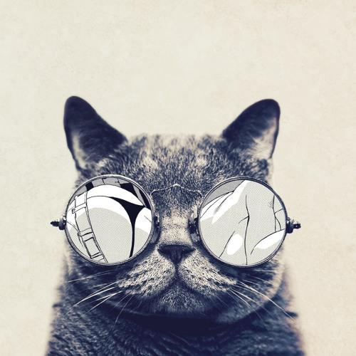 Toma Smv's avatar