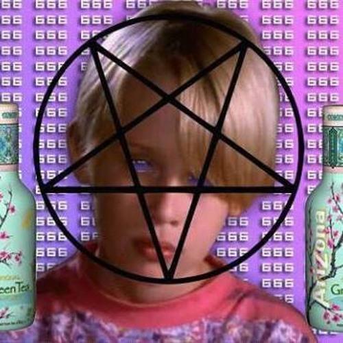 bondisurfer's avatar