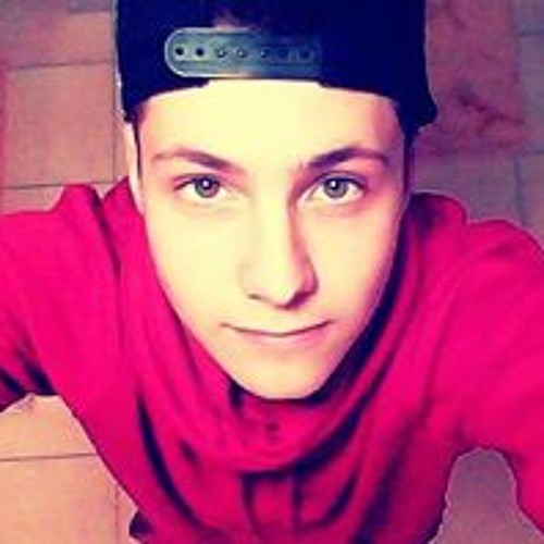 Marcel Junior's avatar