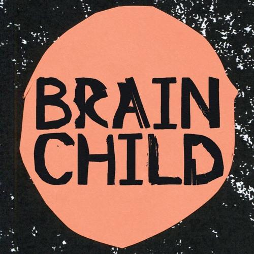 Brainchild HQ's avatar