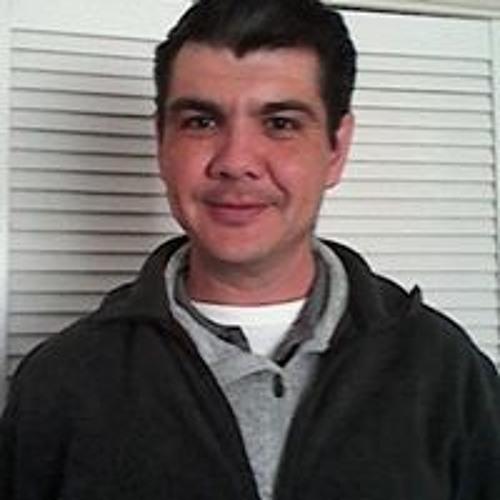 Guillermo Soto's avatar