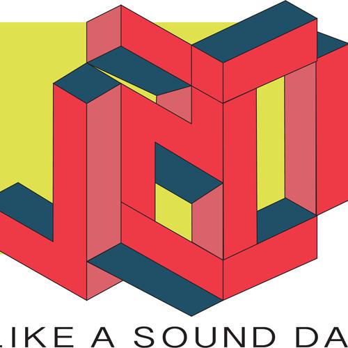 Like A Sound-Day's avatar
