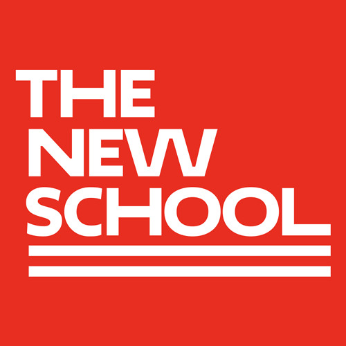 THE NEW SCHOOL NYC's avatar