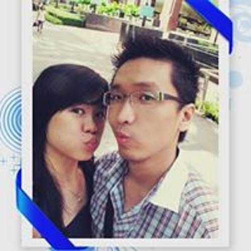 Nancy Tjan's avatar