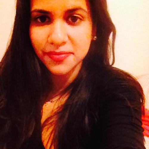 Imane B's avatar