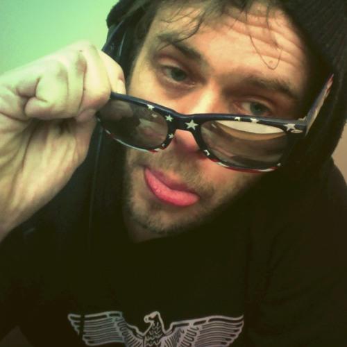Michael Rueter's avatar