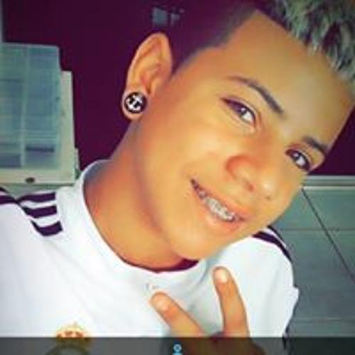 Renan Stabelini's avatar