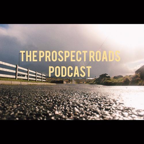 The Prospect Roads's avatar