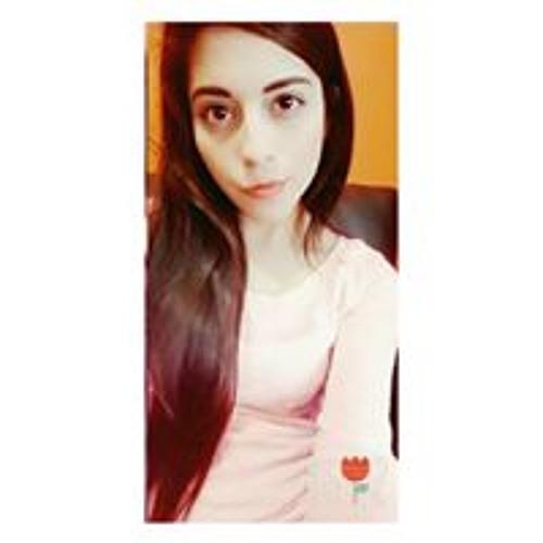Ana Rodríguez's avatar