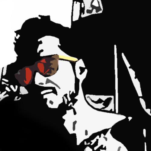 Miguel Jimenez Cañadas's avatar