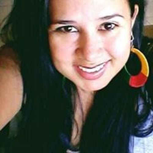 Silmara Magalhães's avatar