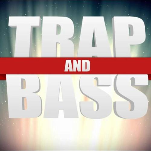 trap_nbass's avatar