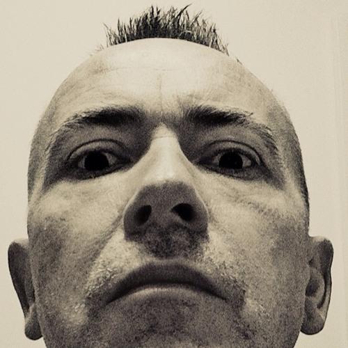 john_a_wade's avatar