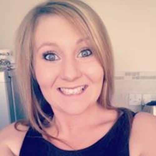 Cassey Hukin's avatar