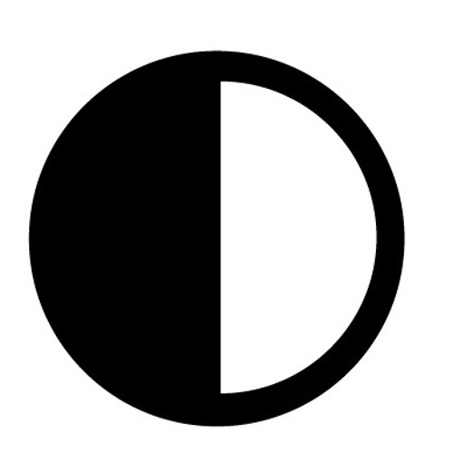 D.AGENCY's avatar