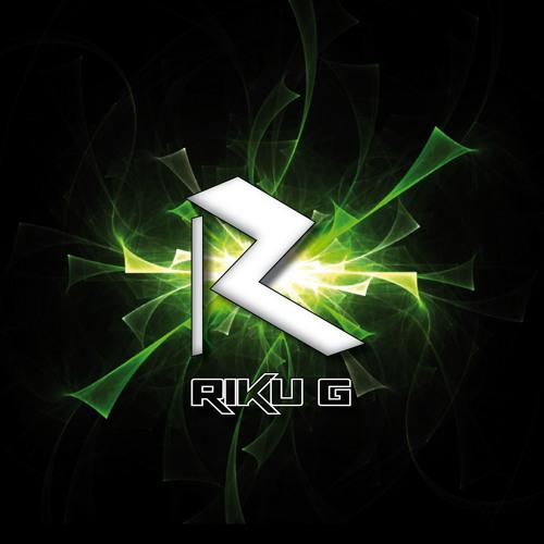 Riku G's avatar