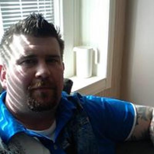 Mike Cianflone's avatar
