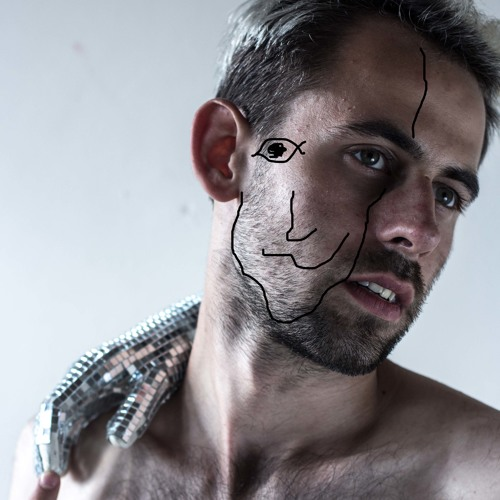 Robin Paul Braum's avatar