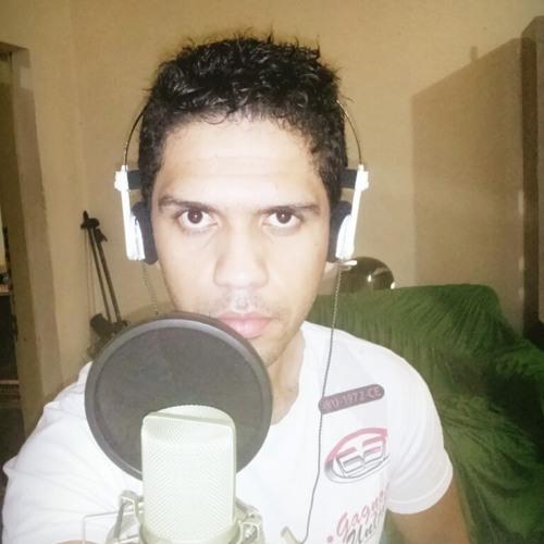 Jorge Santos Produções's avatar