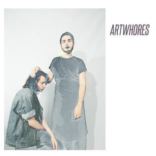 artwhores's avatar