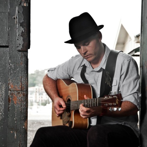 Nathan Drew Cole's avatar
