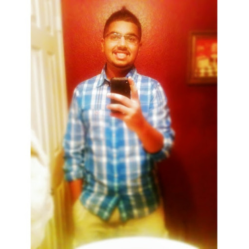 Nick Sandhu's avatar
