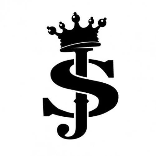 Boem2x ( Skeerjonair)'s avatar